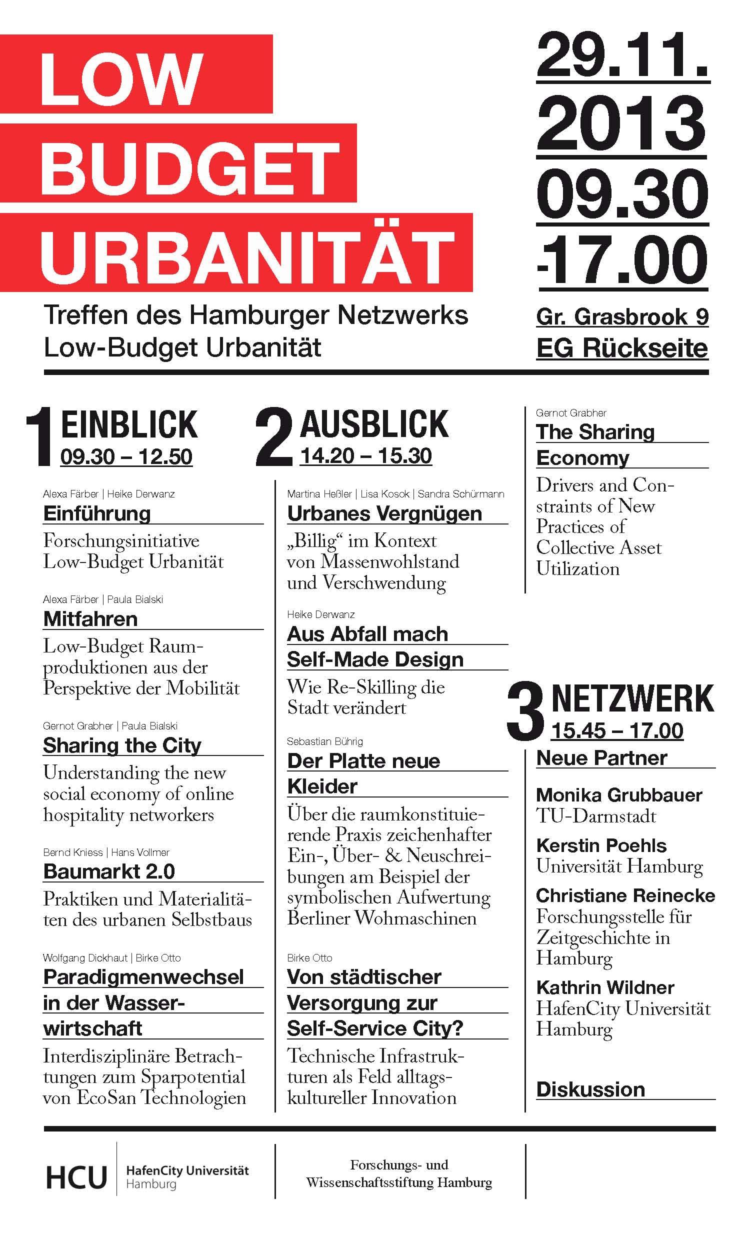 Low_Budget_Urbantitaet_29.11.13Workshop